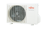 Residential Cooling And Heating Solutions Fujitsu General United States Amp Canada
