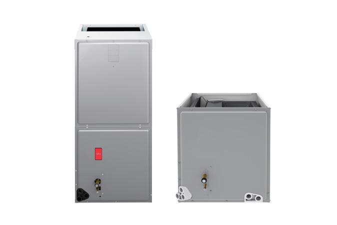 Air Handlers Amp Coils Residential Fujitsu General United States Amp Canada