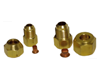 "Image of ""18+18 Combo Fittings Kit"""