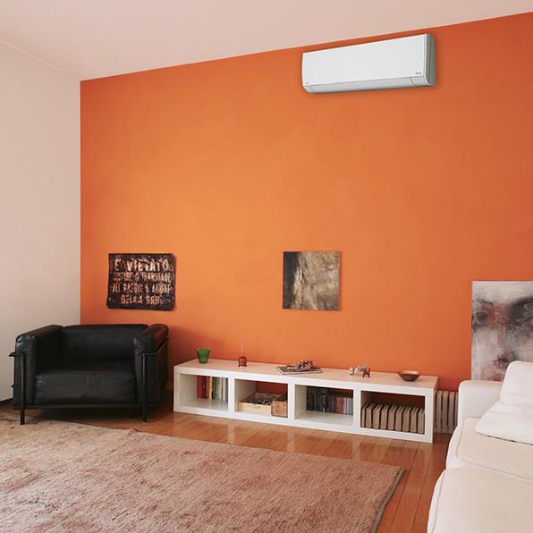 Image result for split gas cooler+decoration